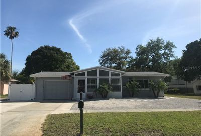 6250 13th Avenue S Gulfport FL 33707