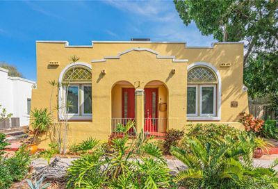 527 Madison Court Sarasota FL 34236