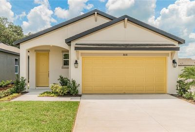 8618 Firefly Place Parrish FL 34219