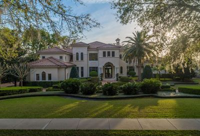 235 Genius Drive Winter Park FL 32789