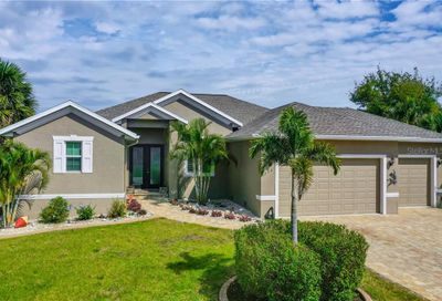 226 Marker Road Rotonda West FL 33947