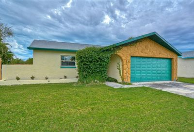 10818 92nd Street Largo FL 33777