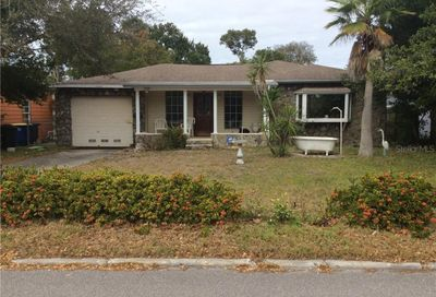1524 Cleveland Street Clearwater FL 33755