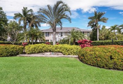 350 Firehouse Court Longboat Key FL 34228