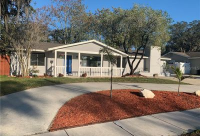 2180 Phillippe Parkway Safety Harbor FL 34695