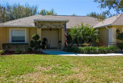 10418 Vista Pines Loop Clermont FL 34711