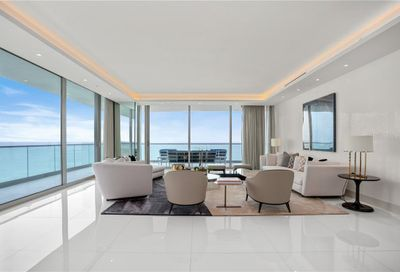 10203 Collins Avenue Bal Harbour FL 33154