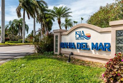6291 Bahia Del Mar Circle St Petersburg FL 33715