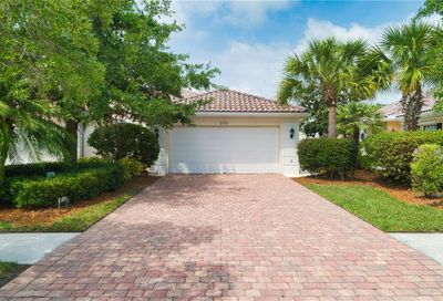 5816 Helicon Place Sarasota FL 34238
