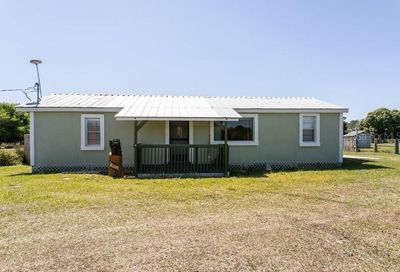 36370 State Road 70 E Myakka City FL 34251