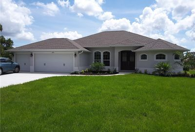 181 Fairway Road Rotonda West FL 33947