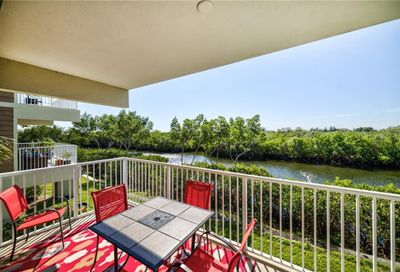 3230 Mangrove Point Drive Ruskin FL 33570
