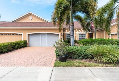 4351 Turnberry Circle North Port FL 34288