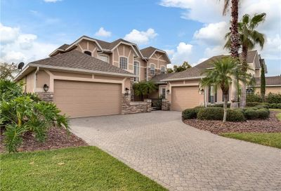 14303 Hampshire Bay Circle Winter Garden FL 34787
