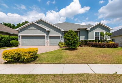 16447 Good Hearth Boulevard Clermont FL 34711
