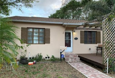 5138 3rd Avenue N St Petersburg FL 33710