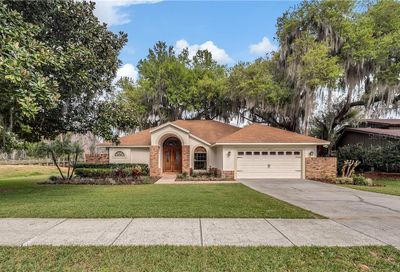 1980 Brantley Circle Clermont FL 34711