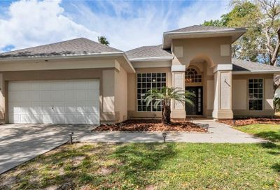 16823 Rockwell Heights Lane Clermont FL 34711