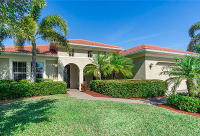 113 Burano Court North Venice FL 34275