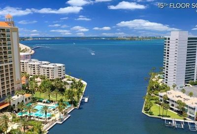 401 Quay Commons Sarasota FL 34236