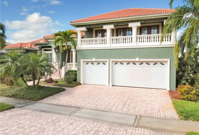 6461 Rubia Circle Apollo Beach FL 33572
