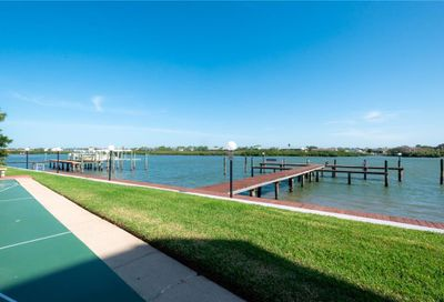 19701 Gulf Boulevard Indian Shores FL 33785