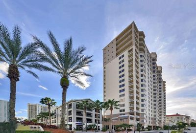 371 Channelside Walk Way Tampa FL 33602