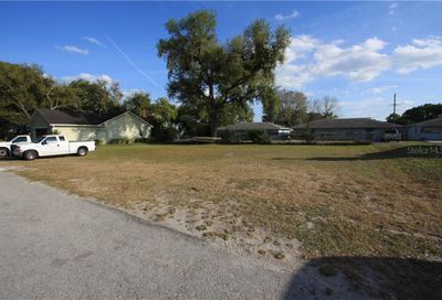 Jersey Road NW Winter Haven FL 33881