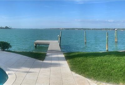 33 Paradise Lane Treasure Island FL 33706
