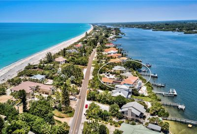 7985 Manasota Key Road Englewood FL 34223