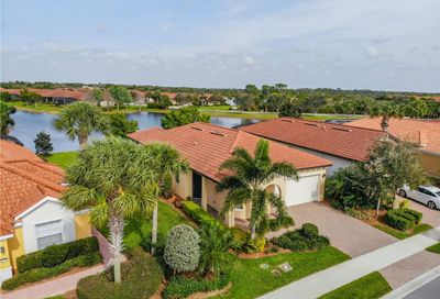 10496 Crooked Creek Drive Venice FL 34293