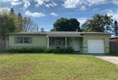 5868 46th Avenue N Kenneth City FL 33709