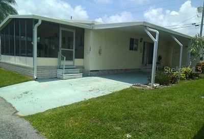 7100 Ulmerton Road Largo FL 33771