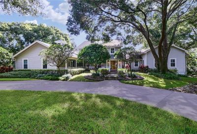 3018 Hargett Lane Safety Harbor FL 34695