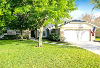 1010 Lake Rogers Circle Oviedo FL 32765