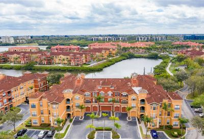 2717 Via Cipriani Clearwater FL 33764