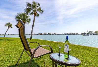 525 Plaza Seville Court Treasure Island FL 33706