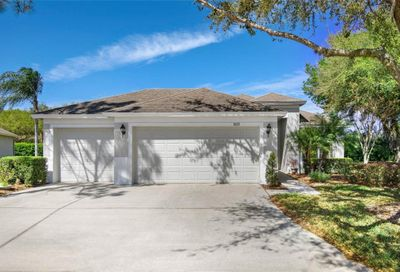 8033 Shaddock Place Land O Lakes FL 34637