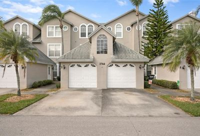 2764 Countryside Boulevard Clearwater FL 33761