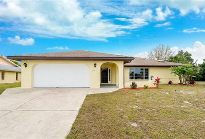 1215 Jefferson Drive Englewood FL 34224