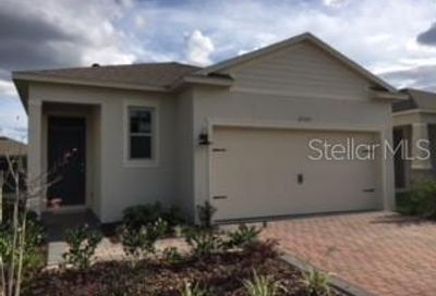 17337 Blazing Star Circle Clermont FL 34711