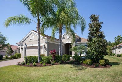 15411 Leven Links Place Lakewood Ranch FL 34202
