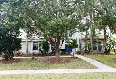 4010 Executive Drive Palm Harbor FL 34685