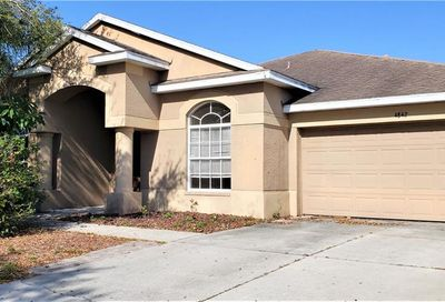 4842 Bookelia Circle Bradenton FL 34203