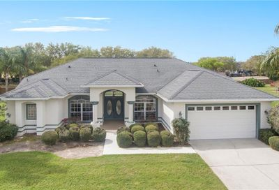 412 Wingback Court Lake Mary FL 32746