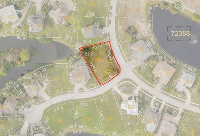 2101 Sandpiper Pointe Court Tarpon Springs FL 34689