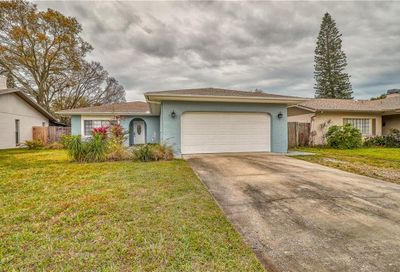 6272 107th Avenue N Pinellas Park FL 33782