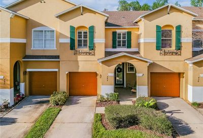 442 Penny Royal Place Oviedo FL 32765