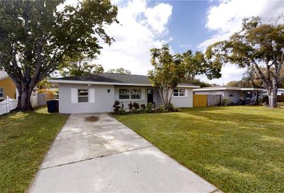 1716 Evans Drive Clearwater FL 33759