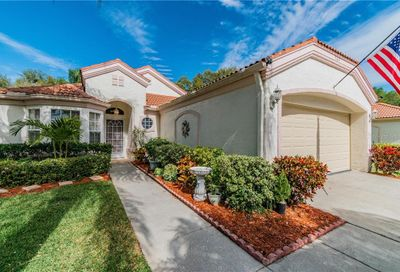 769 Lighthouse Drive Tarpon Springs FL 34689